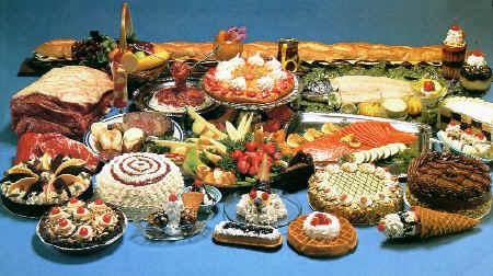 View Catalog Iwasaki Images Of America Premiere Display Food